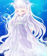 奥比岛鲸鱼座