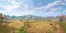 《终结者2审判日》11月3日新版本安卓不删档首发及iOS测试开服公告