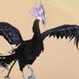 寻仙手游黑鸾幽煌怎么样 黑鸾幽煌获取方法一览