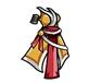 国王的勇士6T3防具