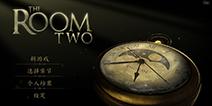 《未上锁的房间2》首登安卓平台 全方位评测经典解谜佳作