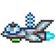 泰拉瑞亚火星飞船