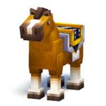 奶块马坐骑怎么捕捉 奶块坐骑大全