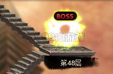 降妖传V6.2版本更新公告 三大礼包来袭!