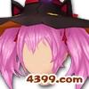 梦幻飞车玲珑女巫帽子