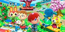 任天堂大招《动物之森》终于上架谷歌商店 中国版还会远吗?