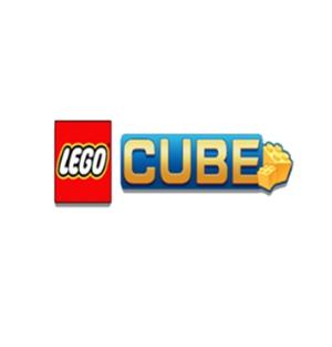 腾讯cube