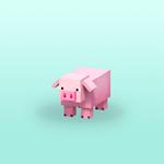 奶块猪属性介绍 主世界怪物大全