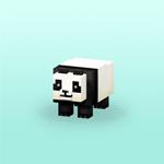 奶块熊猫属性介绍 主世界怪物大全