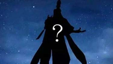 王者荣耀最新爆料 确认下一个英雄明世隐