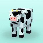 奶块奶牛属性介绍 主世界怪物大全