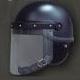 光荣使命安全头盔三级属性介绍