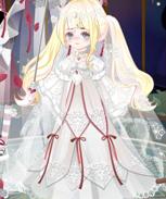 奥比岛笼中新娘