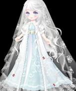 奥比岛婚嫁小莱