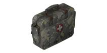 荒野行动急救包怎么用 急救包能加多少血量