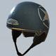终结者2初级头盔