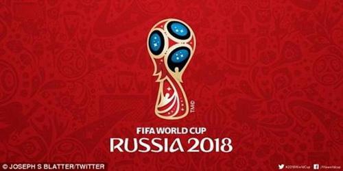 模拟足球:迈向世界