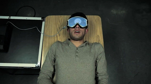 刺客信条VR版