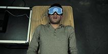 《刺客信条》VR版?揭秘育碧正在研发的黑科技