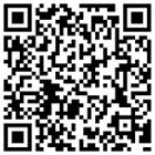 部落冲突阵型查询器手机版