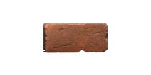 荒野行动板砖怎么用 板砖在哪里可以捡到