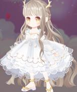 奥比岛龙的女儿
