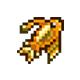 泰拉瑞亚灵液鱼