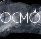 北欧最佳游戏奖得主《OCMO》将于11月16日全球发售!