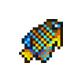 泰拉瑞亚天使鱼