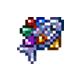 泰拉瑞亚珠宝鱼