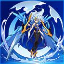 赛尔号冥王·苍月影