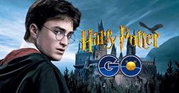 AR版《哈利波特GO》就要来了?