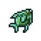 泰拉瑞亚斑驳油鱼