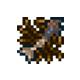 泰拉瑞亚蜘蛛鱼