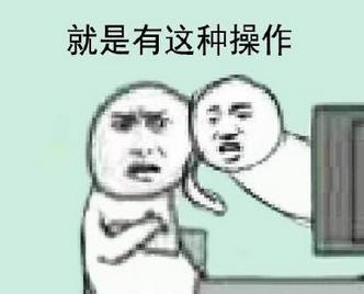 生死狙击青林歪弹(tán)第32期 环环相扣 暗藏玄机