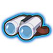 造梦大作战望远镜