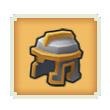 奶块骑士头盔怎么得 骑士头盔合成配方