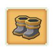 奶块骑士战靴怎么得 骑士战靴合成配方