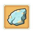 奶块源质矿怎么得 装备合成材料源质矿获得方法