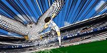 我踢球禁区能开大 《足球小将:梦之队》中文版上线