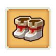奶块永恒梦魇便鞋怎么得 永恒梦魇便鞋合成配方