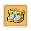 奶块圣殿骑士战靴怎么得 圣殿骑士战靴合成配方