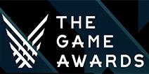 2017游戏奥斯卡各大奖项公布 最佳游戏不是chiji!