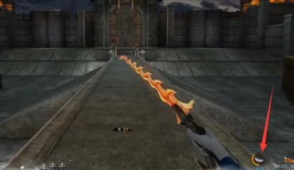 生死狙击青林歪弹(tán)第33期 一把被生活压弯了腰的武器