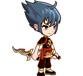 国王的勇士6刺客龙的传人时装