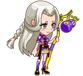 国王的勇士6法师龙的传人时装
