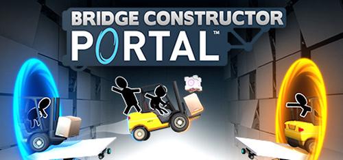 传送门:桥梁建造师