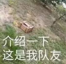 绝地求生全军出击落地成盒