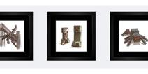 【周边趣闻】我的世界用MINECRAFT艺术支持慈善 多图欣赏