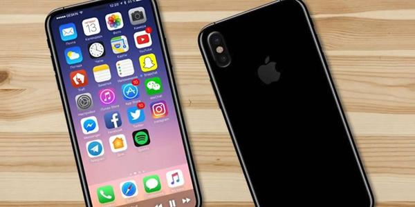 iPhone8价格疯狂跳水 狂降689元比iPhone7还便宜